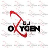 DJ OXYGEN PRESENTS - STEP BACK 90s HIP HOP MIXTAPE