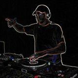 DJ S72 GABBA-HARDCORE-INDUSTRIAL MIX