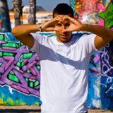 DJ Scotty Storm - TIME 2 SMILE - 1