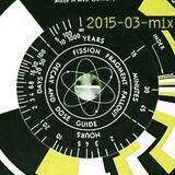2015-03-mix