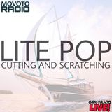 Movoto Radio presents Yacht Rock Lite Pop / Lite cutting and scratching