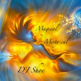 DJ Shoe - Magical Mistycal