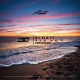 Sloati - Mix For Leshancast