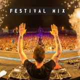 2017 Festival Mix ft:- KSHMR, DVBBS, Chainsmokers, DV&LM, Tiesto, Jay Hardway and many more.