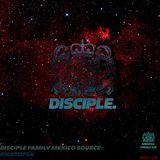 Disciple Family Mexico Source: RICHTOFEN (Vol. 02) - Free Download