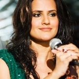 Sona Mohapatra unplugged with RJ Urmin