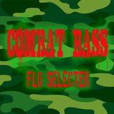 Combat Bass