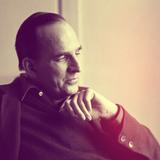 Sextiofyra minuter med Rebecka av Ingmar Bergman