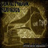 DJ P.W.B. - TeK'no'PhOniK Sub'noize : Issue Two (17/01/2010)