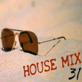 Beach & House Vol.31