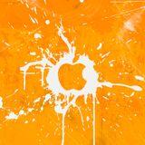 The Orange Tunes Sessions Volume 6