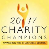 Scene Radio Live From The Charity Champions Gala 2017