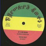 Reggae Heaven (K2K Radio) 6/11/15