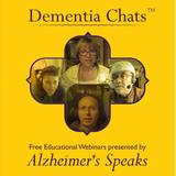 Sensory Rooms Improve Life with Dementia