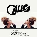 The Luxtape Vol.3