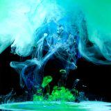 In the Mix 17 - DJ INK / Special EP Progressive Underground