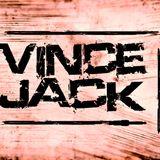 Vince Jack - December 2013 Mix