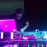 DjJunior Silva Especial Underground 02-07-2015