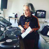 Takuya Nakamura @ The Lot Radio 11-20-2017