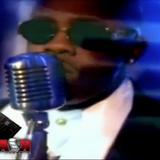 BEDROOM BANGAS VOL 1 - DJ MASTA K