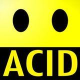 Twisted Tom - Squat Acid .