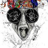 Open Your Mind Progressive Trance