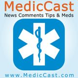 EMS World In Review With Dr Ed Racht and Episode 501