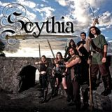 Interview with Morgan from Scythia