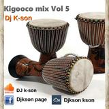 kigocoo mix Vol 5