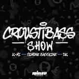 Croustibass - 25 Mars 2018