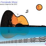 BossaJazz Lounge Essential Set 04 2013 | Dj Fernando Mota