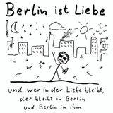 BSVSMG Berliner Jungenstechno_002 by Deeds the Rabbit