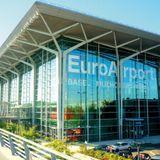 EuroAirport Bâle-Mulhouse, un statut bi-national unique au monde ! - Vivienne GASKELL, communication