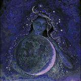 Lammas Moon. 1997