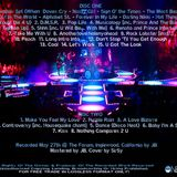 2011 - Welcome 2 America - 21 Nite Stand - The Forum - Inglewood - Los Angeles - 27-05-2011 (2CD)