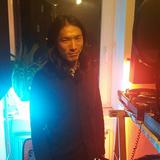 Masahiro Ueda Special