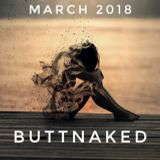 March 2018 - Iain Willis pres The Buttnaked Soulful House Sessions