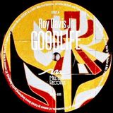 Ultra Nohashi hot HOUSE Mix Show Nov.8 2006