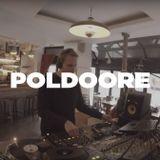 Poldoore • DJ set • LeMellotron.com