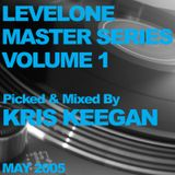 Levelone Master Series - volume 1 2008