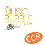 The Music Bubble Show - @YourMusicBubble - 12/05/16 - Chelmsford Community Radio