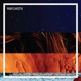 WAVLNGTH 008 - Aneesha Kotwani (The Lowlit Edition) [22-09-2017]