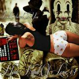 New Kind Of Love 13 - Payaso FreeDub