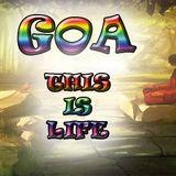 Ultr4x b2b Psymasher - Goa this is Life