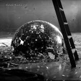 Gelale Radio #38. Bandits On Mars