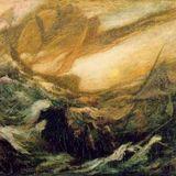 Jetlag Archipelago #13 :: The Middle Ages