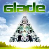 Warrior One Glade Festival Exclusive Podcast