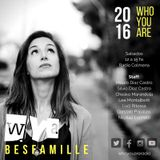#108 WYA | Musica: Clara Besfamille