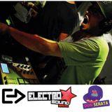 ElectroSound Radio present : Elektro Fever #91 Guest HAHN