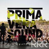 RRR Episode 15 — Dan goes to Primavera (and we attempt to understand S$2000 earphones)